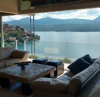 Foto de casa en venta en prolongación 16 de septiembre , valle de bravo, valle de bravo, méxico, 4313649 No. 03
