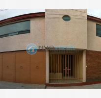 Foto de casa en renta en prolongacion 18 oriente 1, san miguel, san andrés cholula, puebla, 2098098 no 01