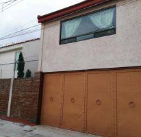 Foto de casa en renta en prolongación 18 oriente 2201, el barreal, san andrés cholula, puebla, 2387300 no 01