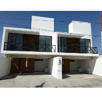 Foto de casa en venta en  10520, chapulco, chapulco, puebla, 2947416 No. 01