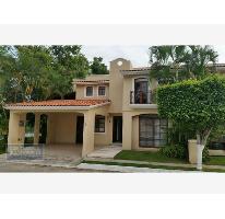 Foto de casa en renta en  2, club campestre, centro, tabasco, 2820051 No. 01