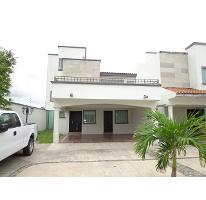 Foto de casa en renta en  , atasta, centro, tabasco, 2195738 No. 01
