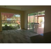 Foto de casa en venta en  , zerezotla, san pedro cholula, puebla, 2800438 No. 01