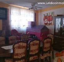 Foto de casa en venta en prolongación 4ta cerrada de sagrado corazón , vista hermosa, tlalmanalco, méxico, 2719640 No. 03