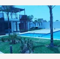 Foto de casa en venta en prolongación 5 de mayo 0, santa anita, tlajomulco de zúñiga, jalisco, 3629523 No. 01