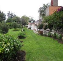Foto de terreno habitacional en venta en prolongación 5 de mayo 1, arenal tepepan, tlalpan, df, 1907955 no 01