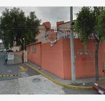 Foto de departamento en venta en prolongacion 5 de mayo 696, lomas de tarango, álvaro obregón, distrito federal, 3569890 No. 01