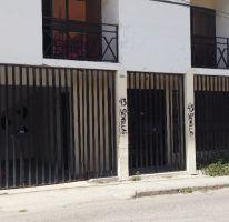 Foto de casa en venta en prolongacion 5 de mayo 86a, chilpancingo de los bravos centro, chilpancingo de los bravo, guerrero, 1703912 no 01