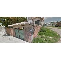 Foto de casa en venta en  , bellavista, apan, hidalgo, 947445 No. 01