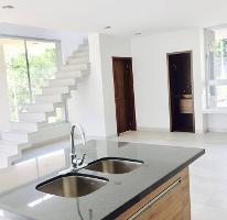 Foto de casa en venta en prolongación 5 de mayo , san agustin, tlajomulco de zúñiga, jalisco, 0 No. 05