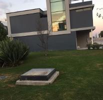 Foto de casa en venta en prolongacion 5 de mayo , san agustin, tlajomulco de zúñiga, jalisco, 0 No. 01