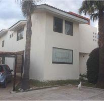 Foto de casa en venta en prolongacion 6 nte 4401, san diedo los sauces, san pedro cholula, puebla, 1450043 no 01