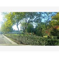 Foto de casa en venta en  999, puerta de hierro, tijuana, baja california, 2885890 No. 01