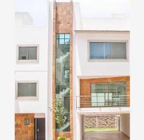 Foto de casa en venta en prolongación abasolo 316, fuentes de tepepan, tlalpan, distrito federal, 4477423 No. 01