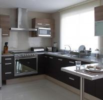 Foto de casa en venta en prolongación abasolo 469, fuentes de tepepan, tlalpan, distrito federal, 4387984 No. 01