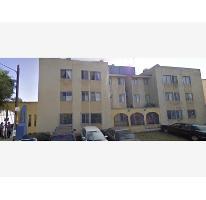 Foto de departamento en venta en  664, santiago tepalcatlalpan, xochimilco, distrito federal, 2929731 No. 01