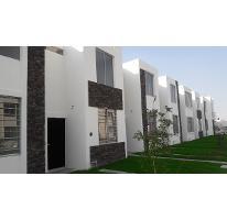 Foto de casa en venta en prolongación acueducto , jardines del valle, zapopan, jalisco, 2868598 No. 01