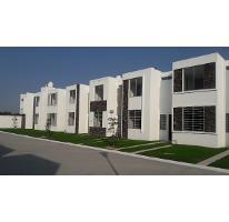 Foto de casa en venta en prolongación acueducto , jardines del valle, zapopan, jalisco, 2869681 No. 01