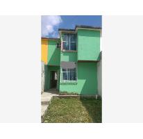 Foto de casa en venta en  137-b, el coyol, veracruz, veracruz de ignacio de la llave, 2704757 No. 01