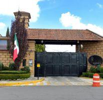Foto de casa en renta en prolongación alcatraces 27, san lucas tunco, metepec, estado de méxico, 2383244 no 01
