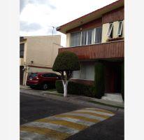 Foto de casa en renta en prolongación aldama 188, aldama, xochimilco, df, 1724368 no 01