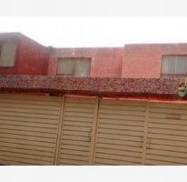 Foto de casa en venta en prolongación aldama 188, misiones de la noria, xochimilco, df, 2162720 no 01