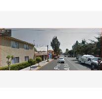 Foto de casa en venta en prolongacion aldama 321, san juan tepepan, xochimilco, distrito federal, 2929477 No. 01