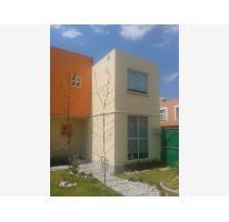 Foto de casa en venta en prolongacion anillo periferico norte 25, san francisco ocotlán, coronango, puebla, 0 No. 01