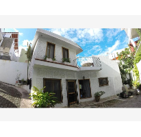 Foto de casa en venta en prolongacion arnulfo flores 27, colinas de santiago, manzanillo, colima, 2665013 No. 01