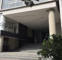 Foto de departamento en renta en prolongacion avenida centenario , san mateo tlaltenango, cuajimalpa de morelos, distrito federal, 0 No. 01