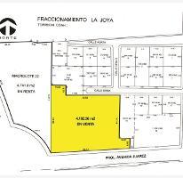 Foto de terreno comercial en venta en prolongacion avenida juarez esquina con circuito torreon 2000 , la joya, torreón, coahuila de zaragoza, 3917575 No. 01
