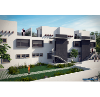 Foto de departamento en venta en prolongación avenida juarez , locaxco, cuajimalpa de morelos, distrito federal, 2392851 No. 01