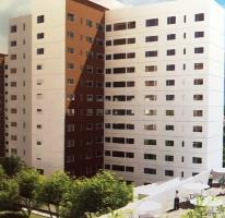 Foto de departamento en renta en prolongacion avenida méxico 359, contadero, cuajimalpa de morelos, distrito federal, 4195438 No. 01