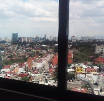 Foto de departamento en venta en prolongación avenida méxico , manzanastitla, cuajimalpa de morelos, distrito federal, 3602577 No. 01