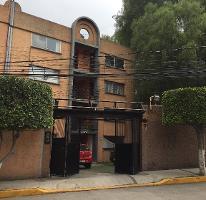 Foto de departamento en venta en prolongacion avenida norte , los pirules, tlalnepantla de baz, méxico, 4023070 No. 01