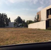 Foto de terreno habitacional en venta en prolongacion avenida vallarta (salida a pto vallarta) , el bajío, zapopan, jalisco, 3440363 No. 01