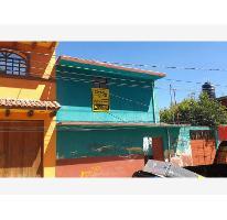 Foto de casa en venta en  7, maría auxiliadora, san cristóbal de las casas, chiapas, 1476983 No. 01