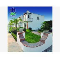 Foto de casa en venta en  3148, cerrito colorado, querétaro, querétaro, 2951352 No. 01