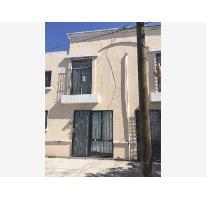 Foto de casa en venta en  4008, la loma, querétaro, querétaro, 2949484 No. 01