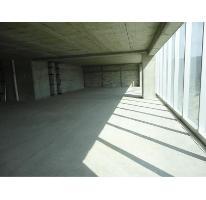 Foto de oficina en renta en  b, centro sur, querétaro, querétaro, 2897987 No. 01