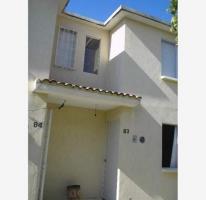 Foto de casa en venta en prolongación bernardo quintana, la loma, querétaro, querétaro, 794247 no 01