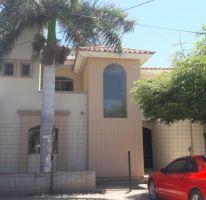 Foto de casa en renta en prolongacion blvd 10 de mayo 1581, teresita, ahome, sinaloa, 2198882 no 01