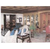 Foto de departamento en venta en prolongacion bosques de las lomas 0, bosques de las lomas, cuajimalpa de morelos, distrito federal, 2458333 No. 01