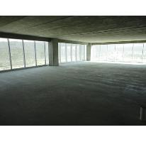 Foto de oficina en renta en  , centro sur, querétaro, querétaro, 2897541 No. 01