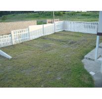 Foto de terreno habitacional en venta en prolongacion boulevard costero 0, miramar, ciudad madero, tamaulipas, 2414998 No. 01