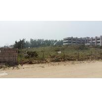 Foto de terreno comercial en venta en prolongación boulevard costero 0, miramar, ciudad madero, tamaulipas, 2648508 No. 01