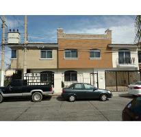 Foto de casa en venta en prolongación boyero 4398, la calma, zapopan, jalisco, 2877350 No. 01
