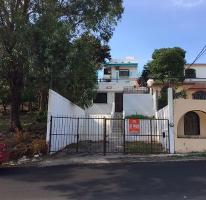 Foto de casa en venta en prolongacion bravo 1401, cañadas, culiacán, sinaloa, 0 No. 01