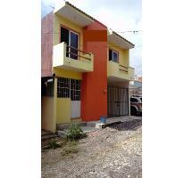 Foto de casa en venta en  , paraíso, córdoba, veracruz de ignacio de la llave, 2931972 No. 01