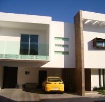 Foto de casa en venta en prolongacion calle cholula , xochitlcali, san pedro cholula, puebla, 3687449 No. 01